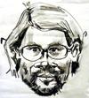 Christoph Stollwerk